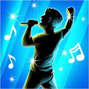 Male Singers (AU)