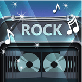 Rock Jukebox