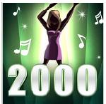 Cheesy-2000s-fun