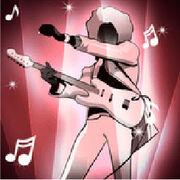 60s-70s-rock