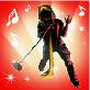 Aerosmith (Playlist)