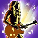 Soundgarden-playlist
