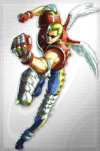File:Big Beat Battler.png