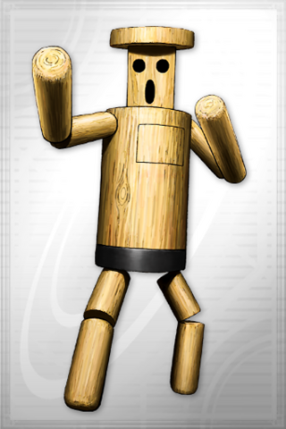 File:Woody -Soldier-.png