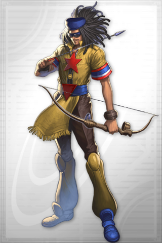 File:Freedom Fighter.png