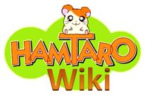 File:Hamtaro wikia.PNG