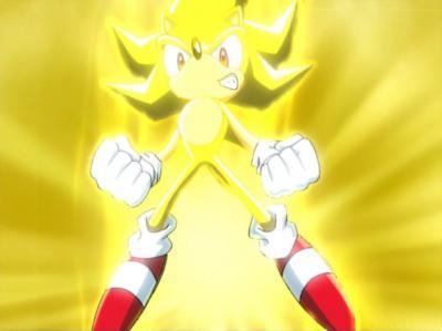 File:Super-Sonic-sonic-x-23929229-400-299.jpg
