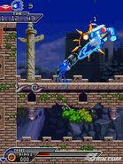 DS Gameplay