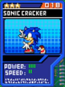 File:SonicCracker.jpg