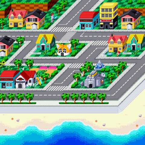 File:Emerald Town.png