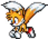 Tails Fly