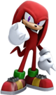 File:80px-Knuckles2006.png