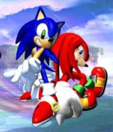 159px-3DSonic&Knuckles