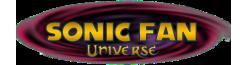 Sonic Fan Universe
