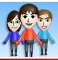 File:85px-All-star-mii.png