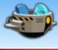 File:85px-All-star-robotnik.png