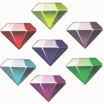 File:Chaos Emeralds Archie Comics.png