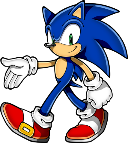 File:Sonic the hedgehog.png