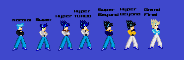 File:SSJ AgentSonic2 forms.png