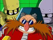 Sonic X- Episode 26 - Season 1 - Countdown To Chaos (Finale Season) 253887