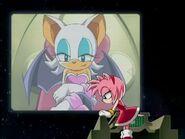 Sonic X Episode 61 - Ship of Doom 604003