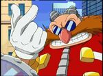 SONIC X Ep3 - Missile Wrist Rampage 619586