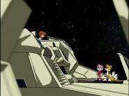 Sonic X Episode 59 - Galactic Gumshoes 988788