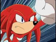 Sonic X Episode 69 - The Planet of Misfortune 293059