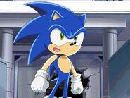 Sonic's Big Break (25)