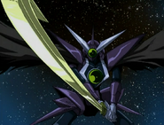 Dark Oak Profile v2
