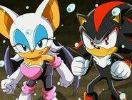 Shadow-and-Rouge-Sonic-X-shadouge-24999287-630-480