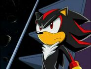Sonic X - Season 3 - Episode 68 A Revolutionary Tale 72372