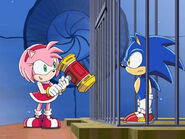 Sonic's Big Break (12)