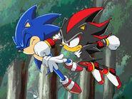 Sonic's Big Break (34)