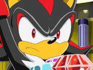 Sonic's Big Break (40)