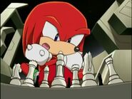 Sonic X Episode 59 - Galactic Gumshoes 264865