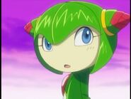 Sonic X Episode 69 - The Planet of Misfortune 1055021