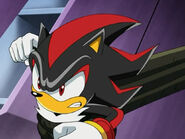 SonicXThe Light in the Darkness (11)