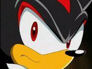 Sonic X - Season 3 - Episode 68 A Revolutionary Tale 662228