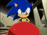 Sonic X Episode 59 - Galactic Gumshoes 253920