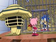 Sonic's Big Break (36)