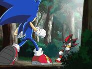 Sonic's Big Break (37)