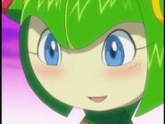 Sonic X Episode 69 - The Planet of Misfortune 1068901
