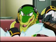 Sonic X Episode 59 - Galactic Gumshoes 168035