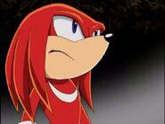 Sonic X - Season 3 - Episode 63 Station Break-In 178500