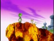 Sonic X Episode 69 - The Planet of Misfortune 1056255