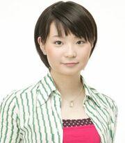Ryo-hirohashi-36.7