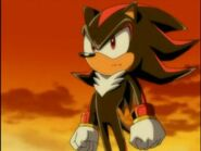 Sonic X - Season 3 - Episode 68 A Revolutionary Tale 1128694