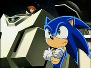 Sonic X Episode 61 - Ship of Doom 615248