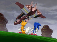 127sonictails
